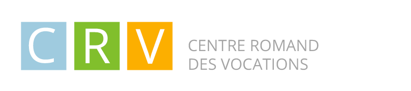 Centre romand des vocations (CRV)