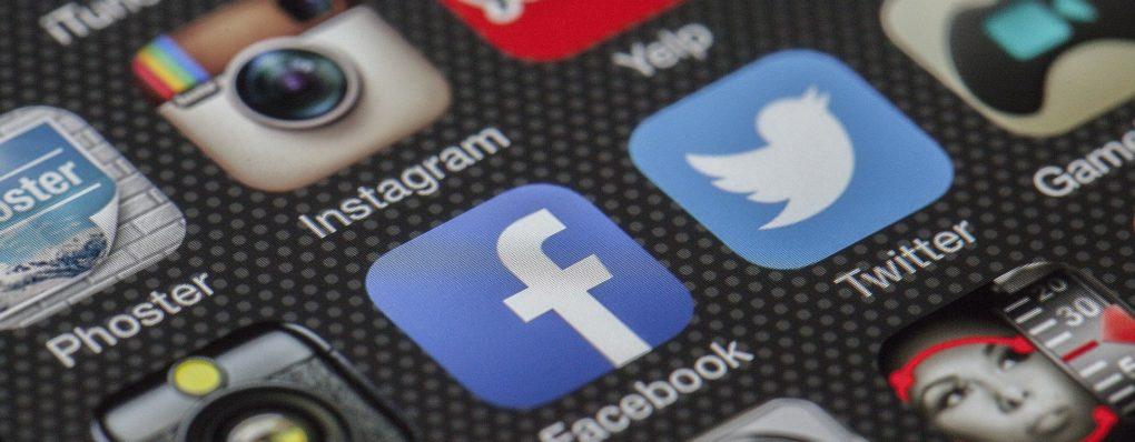 Synode et réseaux sociaux