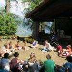 Camp Voc' Théâtre