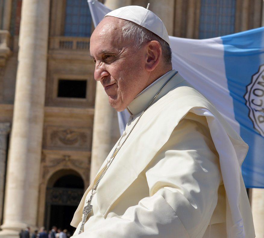 Synode | Le pré-synode, c'est en ce moment