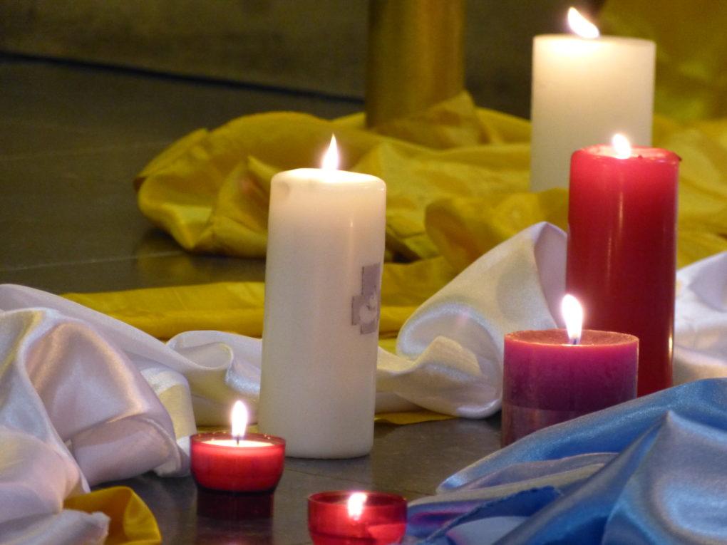 Déclaration des religieuses de Suisse romande