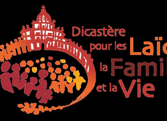 Message final des participants, celui du Pape et les comptes rendus par Journée