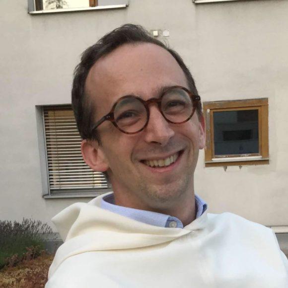 Prêtre et religieux