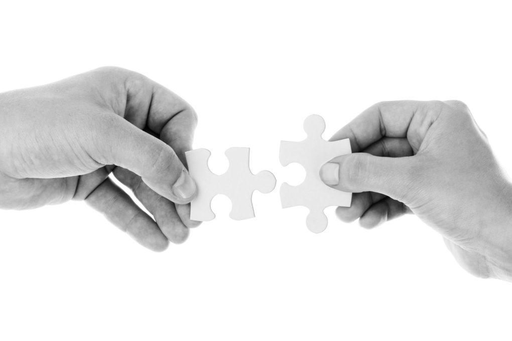 L'urgence de la fraternité et l'amitié sociale