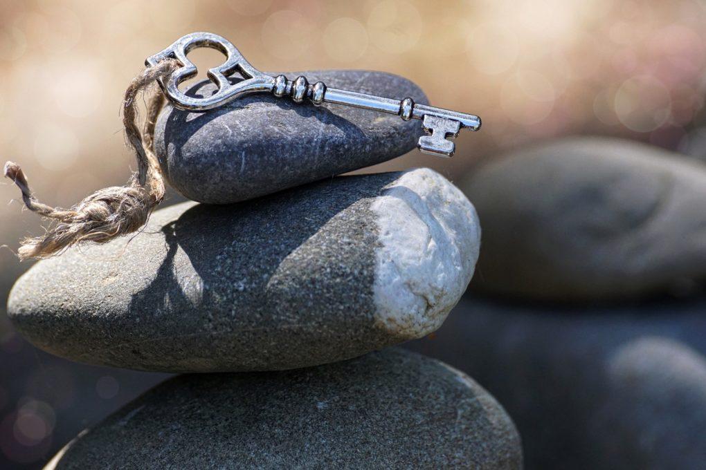 La conversion : clé d'un renouvellement