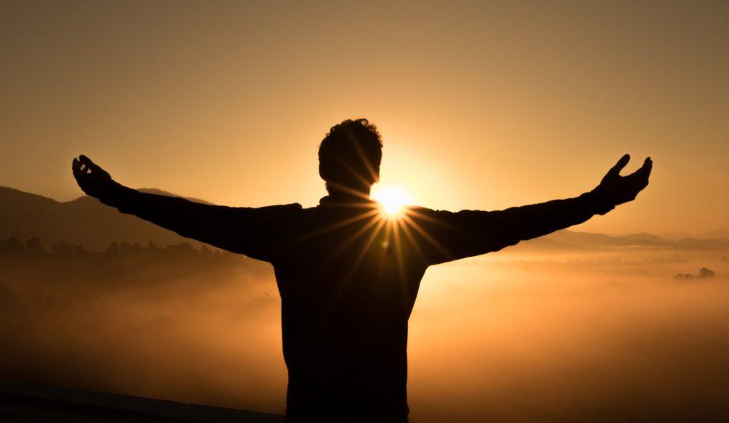 «Notre Église a besoin de témoins de l'Évangile»