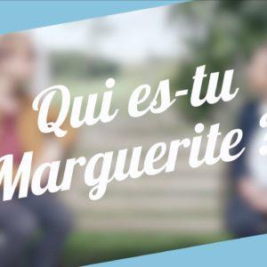 2020 – Sainte Marguerite Bays