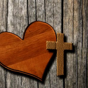 Carême Car Aime