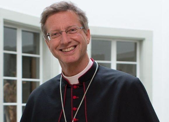 Qu'attendez-vous du synode?