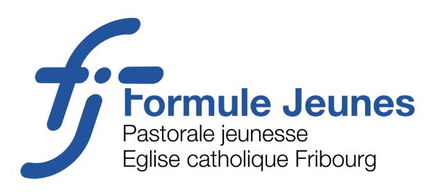 Mois des missions – Jeunes Fribourgeois