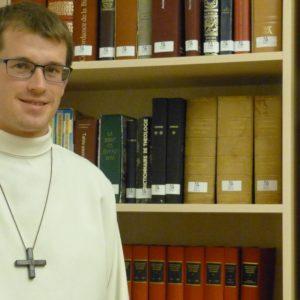 La créativité du clergé